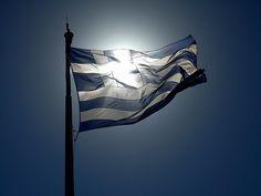 Η Ελλάδα δίνει μάχη με τα dead lines χωρίς ελπίδα για συμφωνία