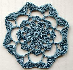 Pattern idea http://www.crochetville.com/community/topic/80086-floral-star-doily/#entry1315621