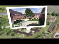 BAM Construction is building the Duke of York's Royal Military School, a million expansion of a co-educational boarding school in Kent. BAM will refurbis. Duke Of York, New Builds, The Expanse, Buildings, Parents, September, Construction, Military, How To Plan