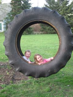 1000+ images about Kid Friendly Backyard and Garden Stuff ...