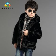 http://babyclothes.fashiongarments.biz/  Free shipping children clothes new arrival winter children's clothes boy imitated fur cotton-padded clothes coat thick coat, http://babyclothes.fashiongarments.biz/products/free-shipping-children-clothes-new-arrival-winter-childrens-clothes-boy-imitated-fur-cotton-padded-clothes-coat-thick-coat/, 0952209814729009 Welcome to visit our store!!! Befor order if questions,you can online consulting or leave a message.We provide free shipping only by…