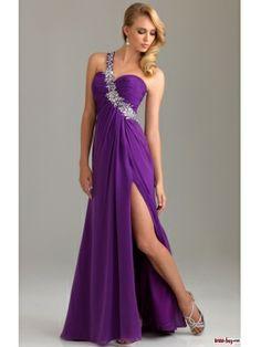 Step n style prom dresses under $200 | Dresses | Pinterest | Prom