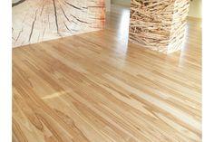 Natural ash - floor like a picture Aitoa saarnilautaa 15mm -  kaunis saarni on tammea kovempi puu