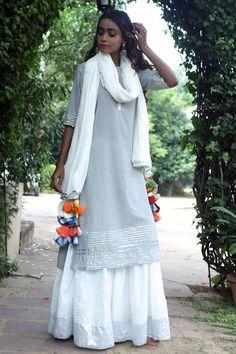 Source by sorunkejosephine dresses indian Indian Fashion Dresses, Indian Designer Outfits, Muslim Fashion, Indian Outfits, Fashion Outfits, Girl Outfits, Anarkali, Lehenga, Churidar