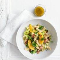 Results Page 2 forGreen Salads Bruschetta, Pasta Salad, Salads, Ethnic Recipes, Food, Crab Pasta Salad, Essen, Meals, Yemek