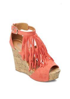 75332f1f75faea high heels fo 10 year olds - Google Search