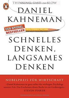 Depression What You Need To Know Daniel Kahneman, Big Five For Life, Reading Projects, Fast And Slow, How To Cure Depression, Think Fast, Books To Read Online, Free Books