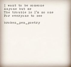 #words #writing #writer #writerscommunity #writersofinstagram #poet #poem #poems #poetry #poetofinstagram #life #instapoet #author #authors #brokenpenpoetry by broken_pen_poetry