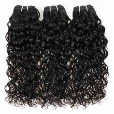 24 best natural weave hairstyles images curls curly