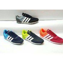 Neo Deportes Zapatillas Adidas en Mercado Libre Perú