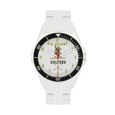 >>>Order          SANT ANDREW WRISTWATCH           SANT ANDREW WRISTWATCH lowest price for you. In addition you can compare price with another store and read helpful reviews. BuyThis Deals          SANT ANDREW WRISTWATCH Online Secure Check out Quick and Easy...Cleck Hot Deals >>> http://www.zazzle.com/sant_andrew_wristwatch-256382300838730073?rf=238627982471231924&zbar=1&tc=terrest