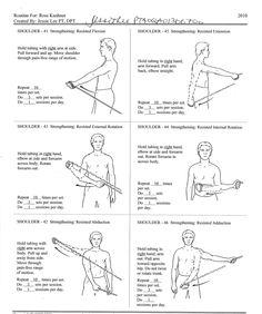 Exercise1-1.jpg (856×1023)