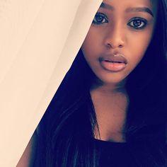 23.4k Likes, 221 Comments - Natasha Thahane (@natasha_thahane) on Instagram