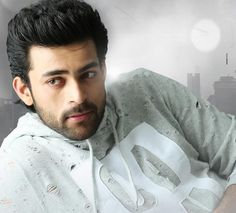 Varun Tej, Venky New Movie Announced!