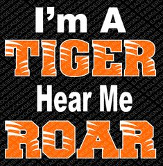 Your place to buy and sell all things handmade School Spirit Wear, School Spirit Shirts, School Shirts, Clemson Football, Clemson Tigers, Football Spirit, Cheer Posters, Cheer Shirts, Clemson Shirts