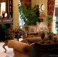 Budget French Country Decorating French Country Decor Love