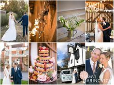 Rustic barn wedding. Real wedding at The Olde Bell, Hurley - UK by Anneli Marinovich Photography. Full post here: http://www.annelimarinovich.com/2014/05/13/the-olde-bell-hurley-lianne-adams-rustic-wedding-celebration/