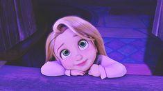 Rapunzel | Rapunzel, Enrolados, Tangled, disney, animação