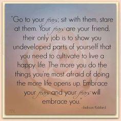 ...now apply it...