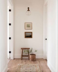 Sweet Home, Amber Interiors, Home Fashion, Cozy House, Home Decor Inspiration, Hallway Inspiration, Interior Styling, Home And Living, Living Spaces