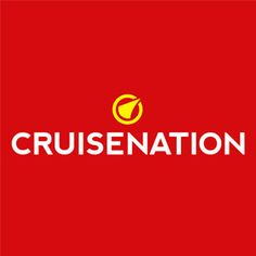 Check out this fantastic cruise deal from Cruise Nation!