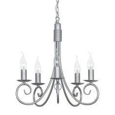 Wyniki wyszukiwania Chandelier, Ceiling Lights, Lighting, Home Decor, Candelabra, Decoration Home, Room Decor, Chandeliers, Lights
