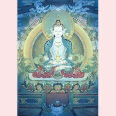 New The Amithaba Buddha Tapestry Throw online shopping - Favoritefurniture Bed Throws, Throw Pillows, Buddha Home Decor, Down Blanket, Amitabha Buddha, Buddha Wall Art, Spiritual Decor, Knitted Throws, Cozy Blankets