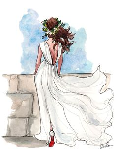 The Sketch Book Page 13 | Inslee By Design