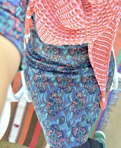 byclaire-haakgeluk-2-garenspatronenworkshops-16-1 Chrochet, Crochet Shawl, Skirts, Fashion, Crochet, Moda, Crocheting, Ganchillo, Skirt