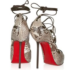 replica mens louis vuitton shoes - Christian Louboutin Ankle Boots on Pinterest | Ankle Boots ...