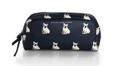 cute! Marc by Marc Jacobs