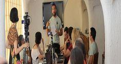 O Manuel Manero já ganhou cerca de 50.000 dolares* com a Empower. Ele  tornou-se um empresário com sucesso em Internet Marketing, pela empower e Lazy Millionaires Agora, é uma pessoa feliz e realizada junto da sua família Ama a vida e gosta de ajudar outros a conquistarem a mesma liberdade! Queres saber mais visita o meu blogue neste link http://carlosvirginia.com/e/manuel-manero Digita aqui o teu email e dar-te-ei mais informações http://carlosvirginia.com/santorini&ad=blogmanuelmanero