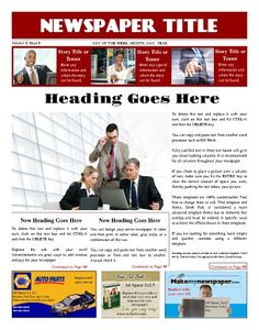 23dfacc1842fd08506d6bc84c294b424--free-cloud-newsletter-templates Sample Black College Newsletter Template on law firm, headers corporate, templates word, for kindergarten,