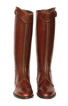 Polo Boots, Beautiful Hands, Riding Boots, Calves, Pairs, Shoes, Fashion, Horse Riding Boots, Moda