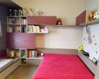 Kids Room, Rugs, Home Decor, Farmhouse Rugs, Room Kids, Decoration Home, Room Decor, Child Room, Kid Rooms