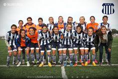 Otra victoria por goleada para las chicas de Talleres Club Atlético Talleres  El equipo de Fútbol Femenino de Talleres derrotó a Avellaneda por 7 a 0 en el sintético del Predio Amadeo Nuccetelli. El encuentro perteneció a la quinta fecha de la Fase Clasificatoria del Torneo Oficial de la Liga Cordobesa.  La T dominó el partido de principio a fin. Tuvo varias oportunidades para ponerse en ventaja desde el inicio pero el primer gol llegó a los 11 minutos a través de Milagros Cisneros…