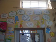 Irish phrases by Sunflower Lily, via Flickr Irish Language, 5th Class, Projects To Try, Lily, Words, Classroom Displays, School Ideas, Irish People, Orchids