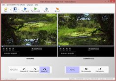 Video Rotator and Flipper - Rotate or Flip your Videos