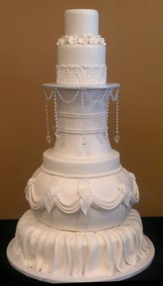 Artistic Cake Design Classes : 1000+ images about Sugar art classes on Pinterest ...