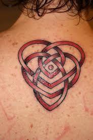 tattoos small for motherhood - Google Search