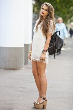 designer prom dresses,designer prom dress,