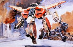 Sony has picked up the live-action film adaptation of the anime 'Robotech', with an eye on starting a franchise with the project. Robotech Anime, Robotech Macross, Macross Valkyrie, Futuristic Robot, I Am Legend, Comic Character, Box Art, Caricatures, Marvel Heroes