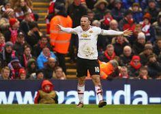 Liverpool 0-1 Manchester United Match Report - Premier League Preview