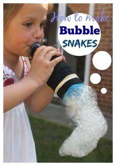 Water Play Activities, Outdoor Activities For Kids, Family Activities, Outdoor Fun For Kids, Outdoor Summer Games, Outdoor Water Games, Playgroup Activities, Play Activity, Activity Bags