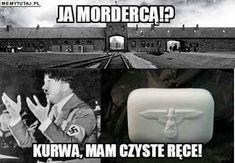 Funny Mems, Bad Memes, Quality Memes, History Memes, Warrior Cats, Creepypasta, Wwii, Haha, Thats Not My