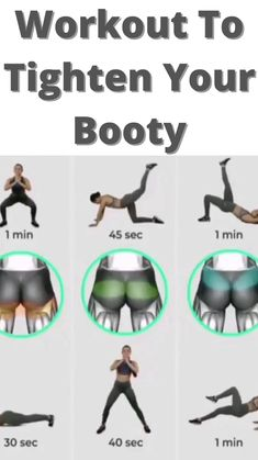 Summer Body Workouts, Full Body Hiit Workout, Gym Workout Videos, Gym Workout For Beginners, Fitness Workout For Women, Butt Workout, Fitness Goals, Quad Exercises, Exercise To Reduce Thighs