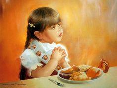 Donald Zolan, o pintor das crianças, nasceu em Brookfield, Illinois, nos EUA em Agosto de 1937 e faleceu em Julho de 2009.