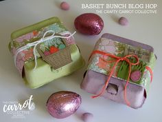 Stampin' Up! UK – BASKET BUNCH BLOG HOP - Valerie Moody – Shop Stampin' Up! UK HERE 247 1