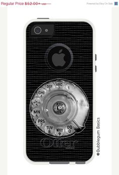 Payphone Vintage Rotary Dial Retro #OTTERBOX Commuter iPhone 5 5S 5C 4/4S Samsung Galaxy S3 S4 S5 Note 2 3 #Case #FASHION SERIES Collection by iselltshirts (https://www.etsy.com/listing/164690909/otterbox-commuter-iphone-5-5s-5c-44s?ref=shop_home_active_6)