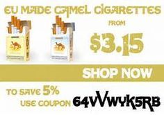 Free Pack Of Cigarettes Coupon | 2017 - 2018 Best Cars Reviews
